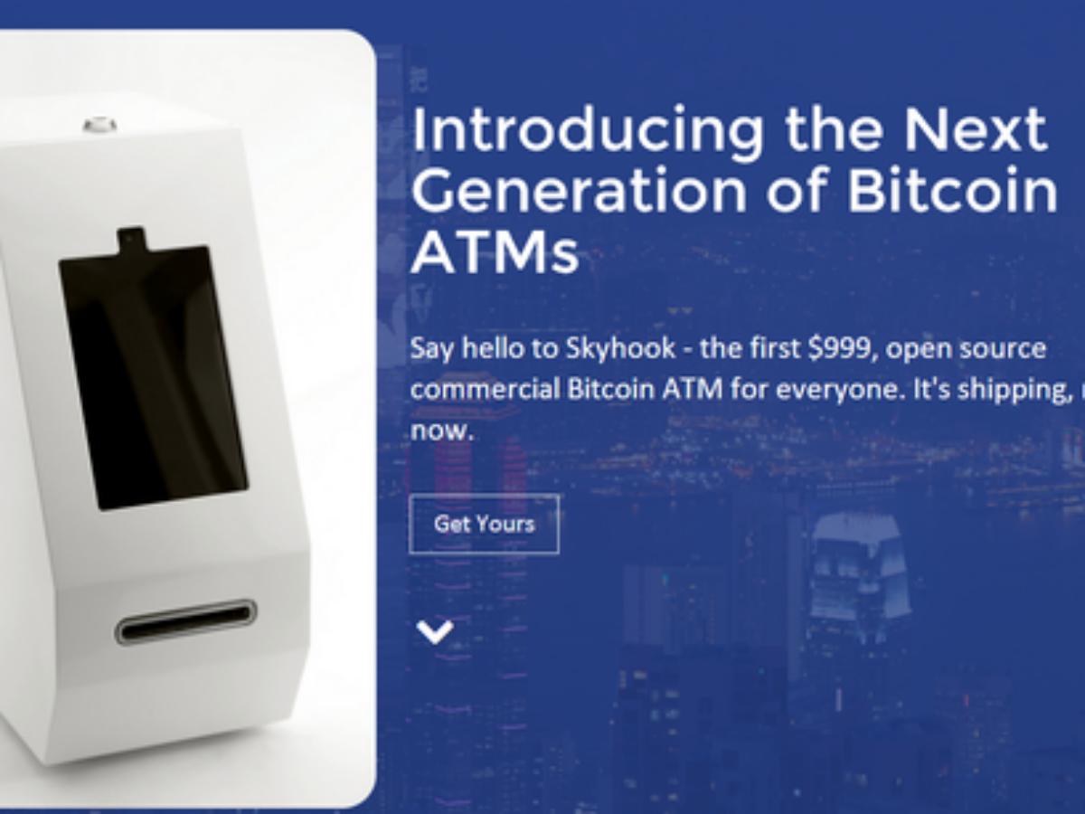 skyhook bitcoin