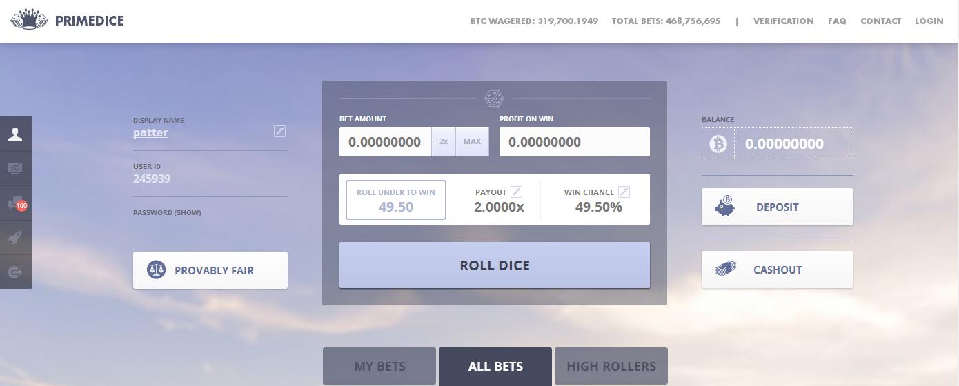 geriausi bitcoin platformos pietų afrikoje ar galime naudoti bitcoin indijoje